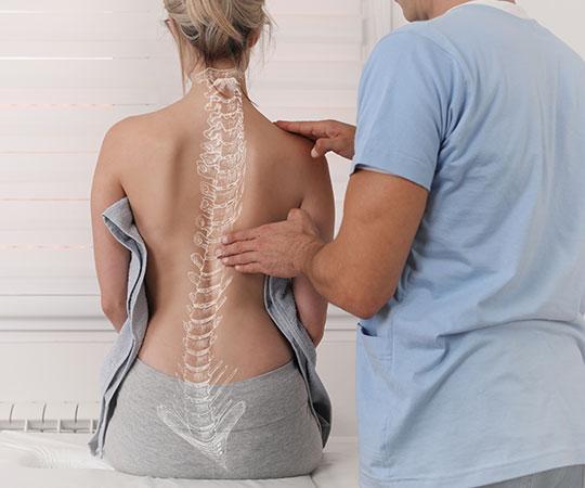 urgence ostéopathie